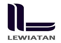 Lewiatan_podst-01