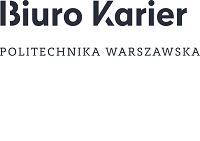 Znak-BK_krzywe-1