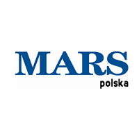 mars-polska