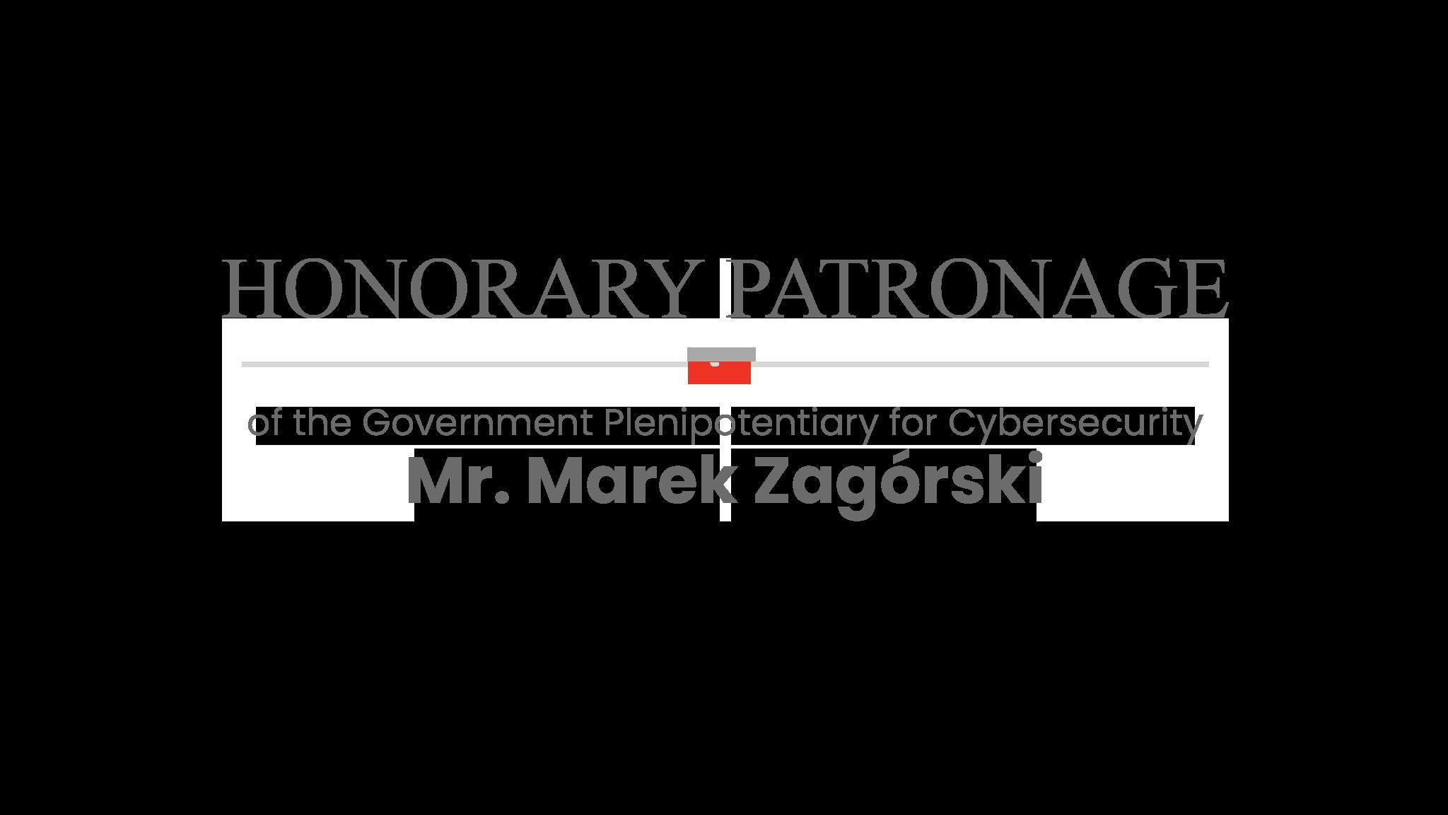 zagórski_dark